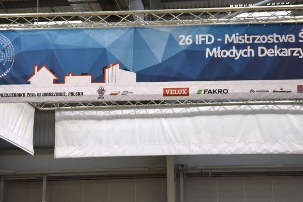NFD_3047
