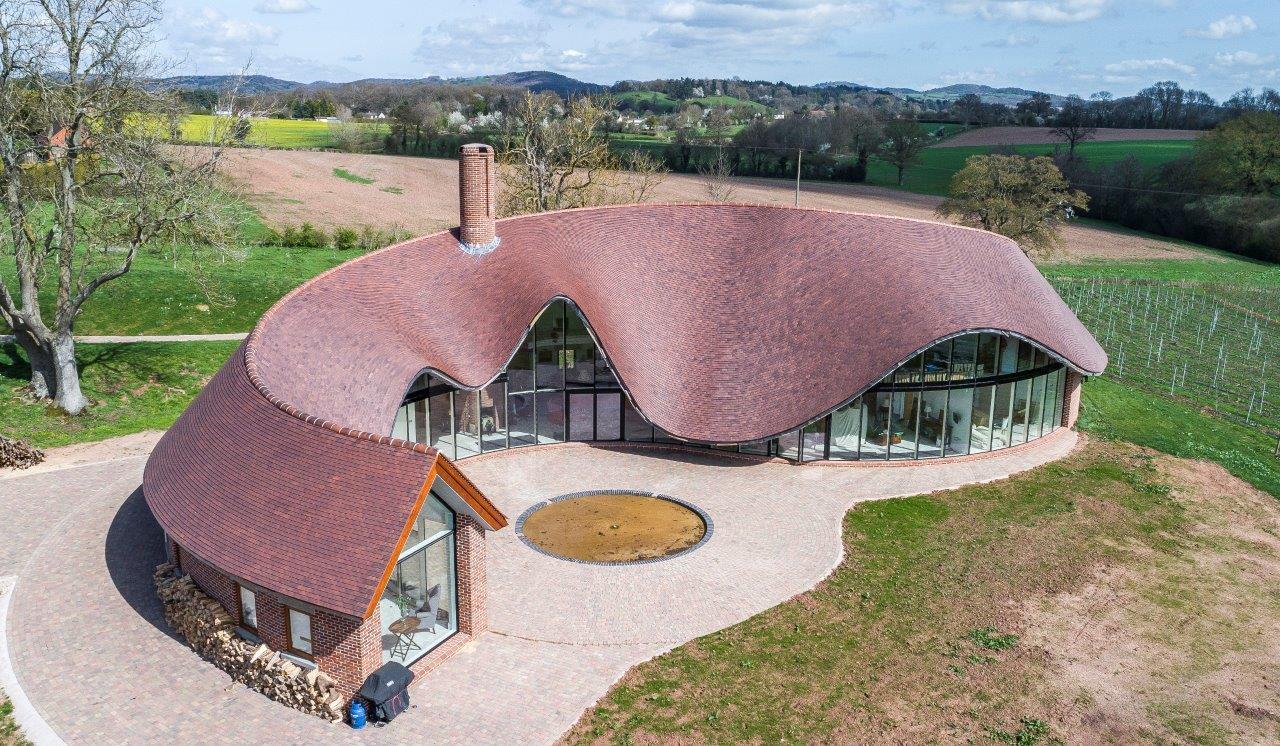Viinis selgusid maailma parimad katused