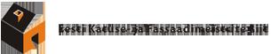 Eesti Kastuse ja Fassaadimeistrite Liit