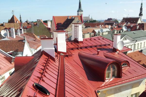 M04_Rataskaevu-9-Tallinn_31