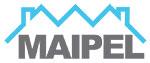 Maipel logo